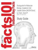 Studyguide for Molecular Biology