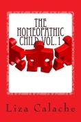 Homeopathic Child