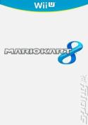 Mario Kart 8 [Region 2]