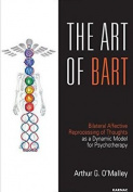 The Art of Bart