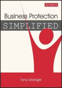 Business Protection Simplified