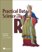 Practical Data Science with R