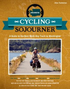 Cycling Sojourner