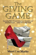 The Giving Game