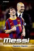 Messi [Spanish]