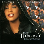 The Bodyguard [Original Motion Picture Soundtrack]