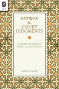 Fatwas and Court Judgments