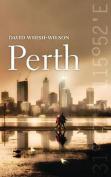 Perth (City series)