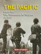 The Pacific, Volume Two