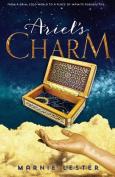 Ariel's Charm