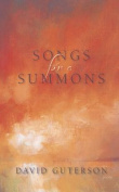 Songs for a Summons