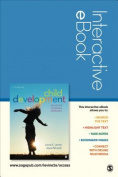 Child Development Interactive eBook