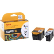 30 Series No. 30/30CL Comco-Pack Ink Cartridge