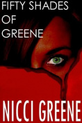 Fifty Shades of Greene