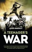 A Teenagers War