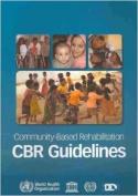 Community-Based Rehabilitation [RUS]