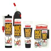 No More Nails Invisible