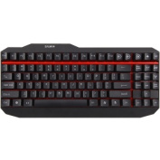 Mechanical Keyboard ZM-K500