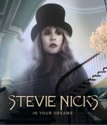 Stevie Nicks: In Your Dreams [Region 2]