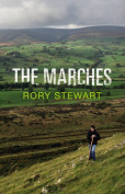 The Marches