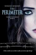 The Perimeter (Outside Series)