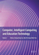 Computer, Intelligent Computing and Education Technology