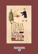 Tupaia