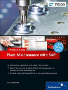 Plant Maintenance with SAP - Practical Guide
