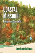 Coastal Missouri