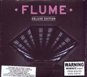Flume (CD / DVD)  [Region 4]