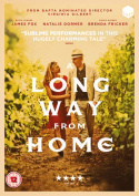 A Long Way from Home [Region 2]