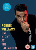 Robbie Williams [Region 2]