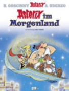 Asterix in German [GER]