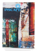 INSCAPE 8 [Paperback]