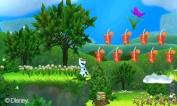 Disney Frozen: Olaf's Quest [Region 2]