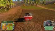 Professional Farmer 2014 [Region 2]
