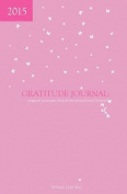 2015 Gratitude Journal