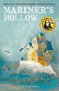 Mariner's Hollow