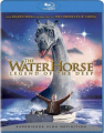 The Water Horse [Regions 2,4] [Blu-ray]