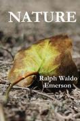 Nature by Ralph Waldo Emerson
