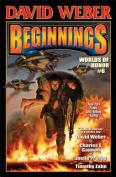 Beginnings: Book 6