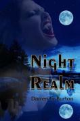 Night Realm