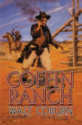 Coffin Ranch