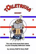 Toiletrivia - Hockey