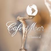 Café Del Mar Classical
