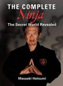 The Complete Ninja