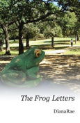 The Frog Letters