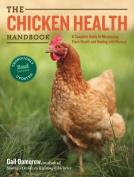 Chicken Health Handbook, 2nd Edition