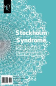Stockholm Syndrome [PER]