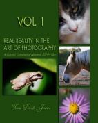 Real Beauty in the Art of Photography